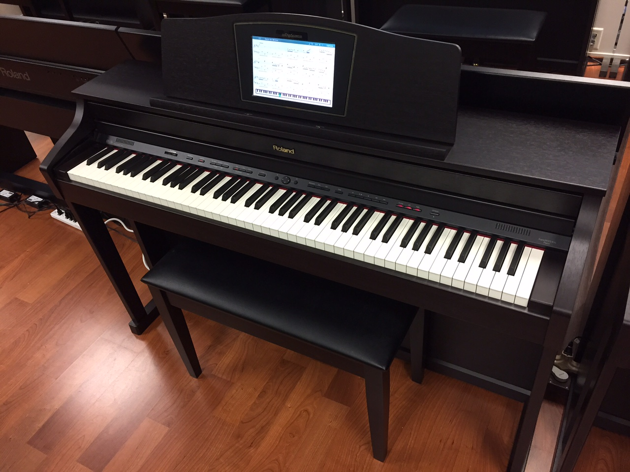 Buy Digital Piano Brisbane