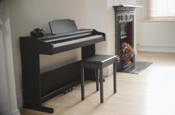 buy digital piano melbourne