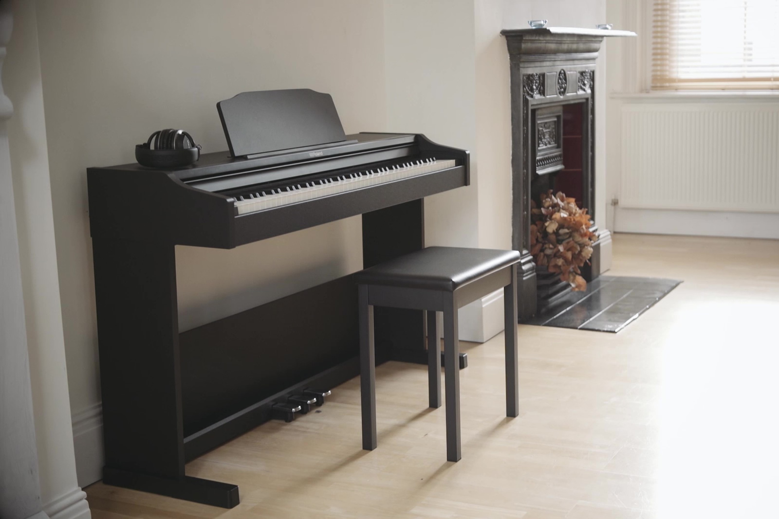 Top 10 Best Buy Digital Piano Melbourne Comparison