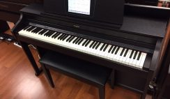 buy digital piano online india