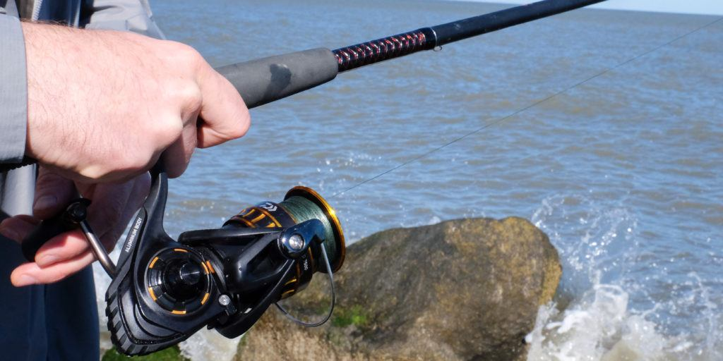 Sanada Juyushi: Top 10 Best Buy Fishing Rod BDO Comparison ...