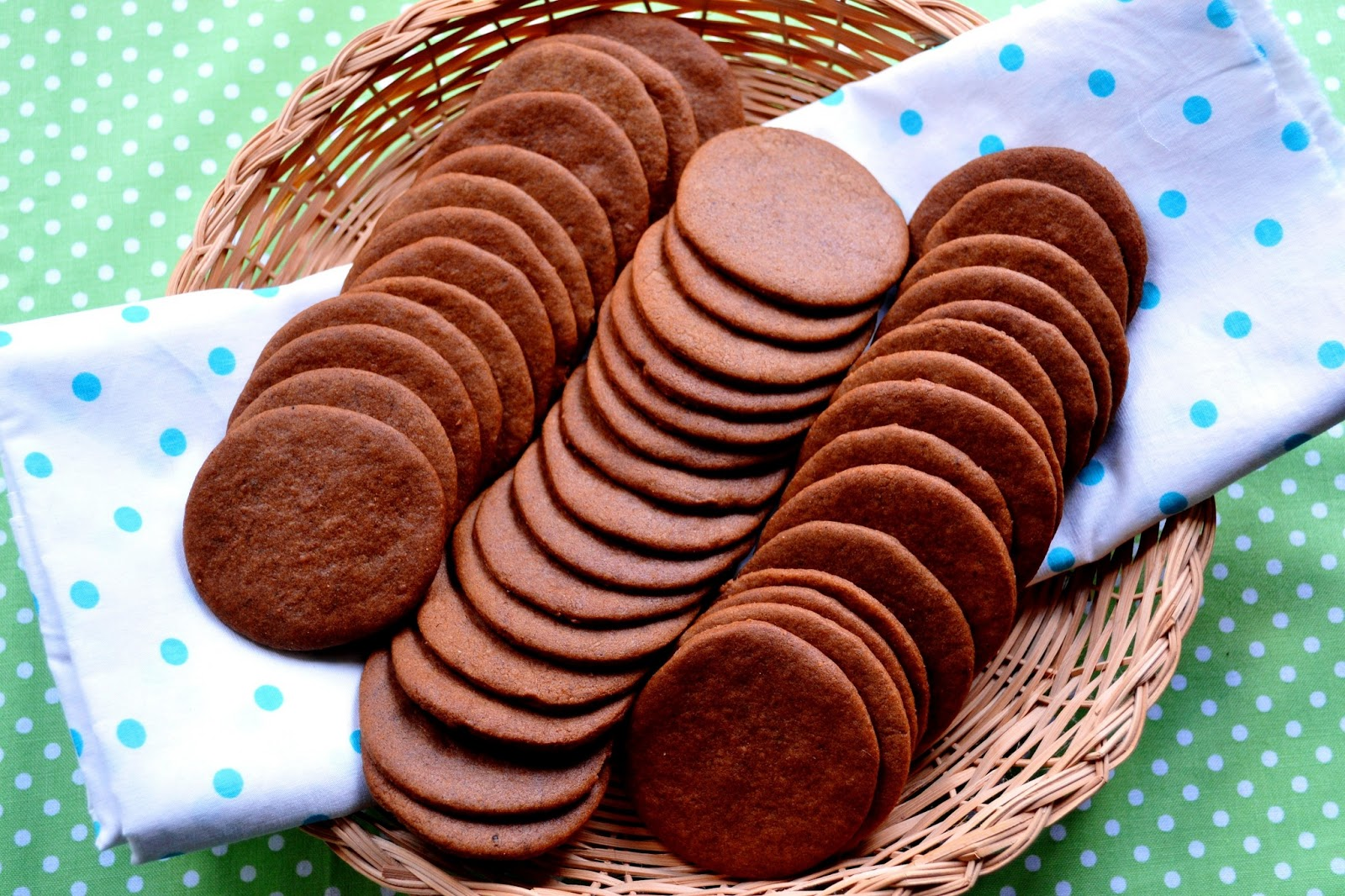 Buy Gingerbread Cookies Online UK
