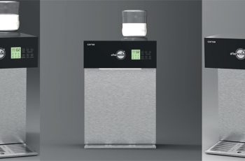 buy ice machine south africa