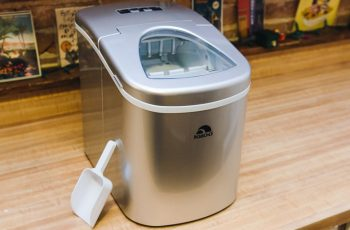 buy ice maker australia