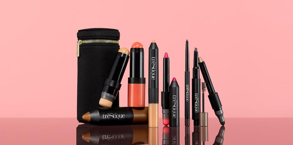 Buy it Cosmetics in Canada