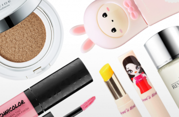 buy korean cosmetics australia
