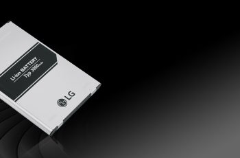 buy lg phone battery