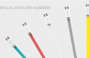 buy lightning cable online india