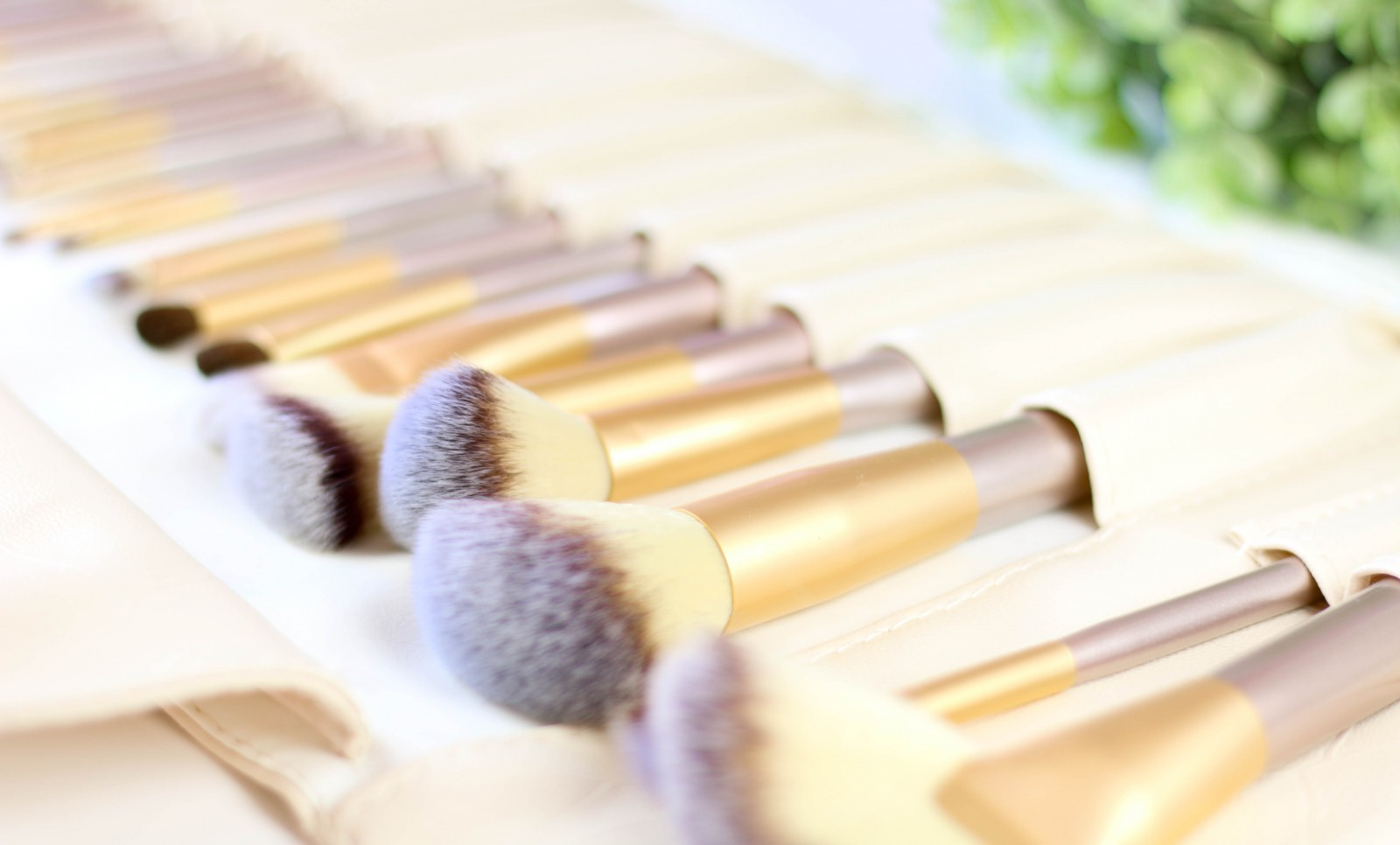 Top 10 Best Buy Makeup Brushes Online South Africa Comparison