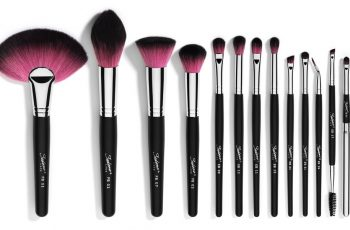 buy makeup brushes wholesale