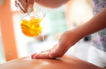 buy massage oil singapore