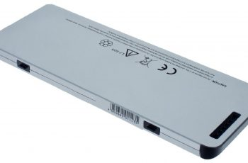 buy new macbook pro battery