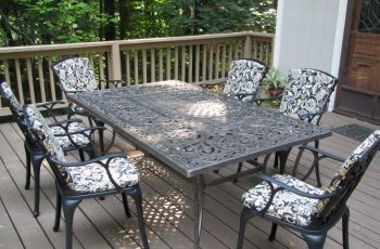 buy outdoor chair cushions