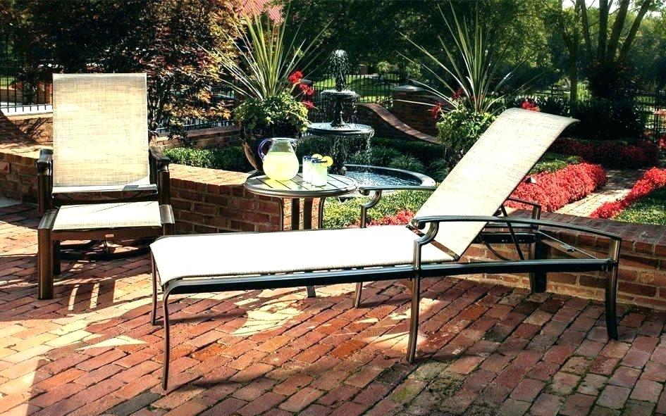 Buy Outdoor Chairs Adelaide