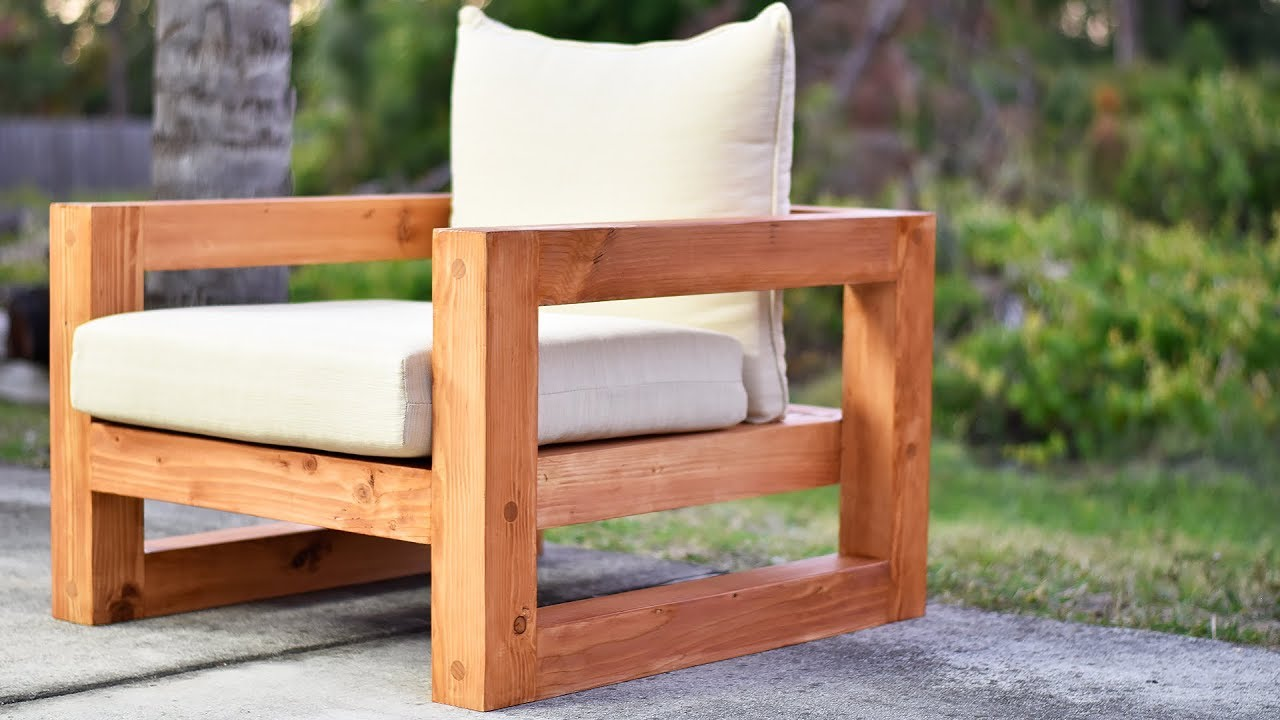Buy Outdoor Chairs Bulk