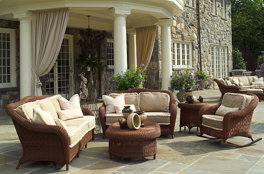 Buy Outdoor Chairs Perth
