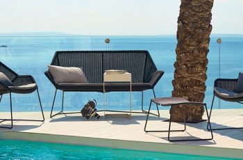 buy outdoor chairs sydney