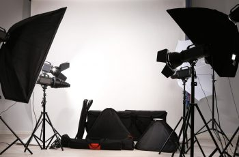 buy photography lighting