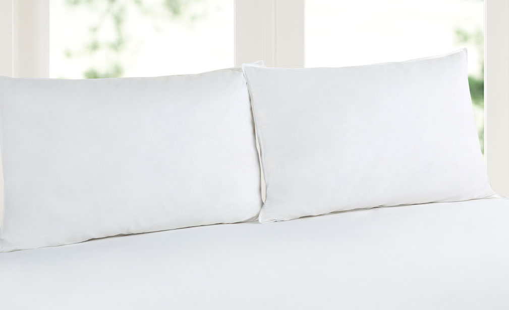 Buy Pillows Online Australia