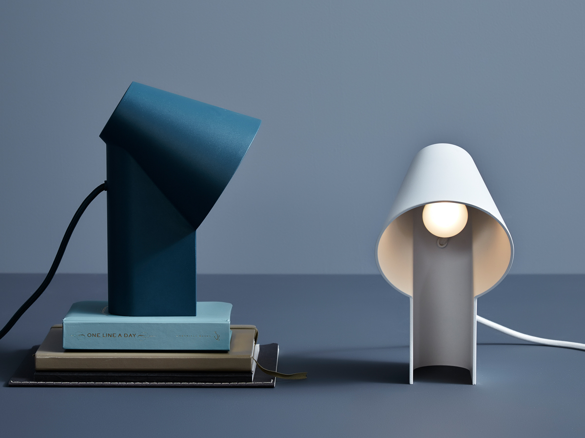 Buy Study Table Lamp