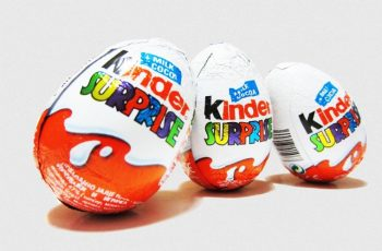buy surprise eggs online singapore