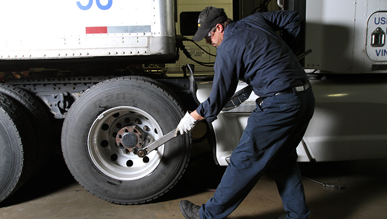 Buy Truck Tires Cheap