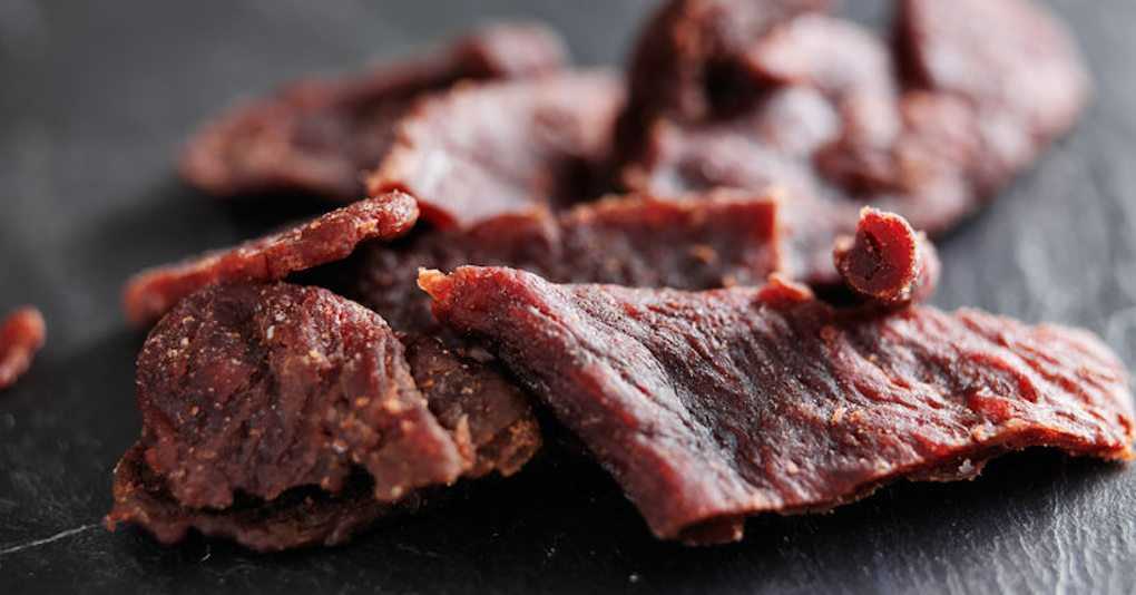Top 10 Best Buy Venison Jerky Online Comparison
