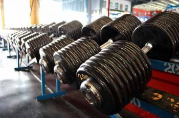 buy weights online south africa