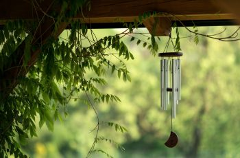 buy wind chimes singapore