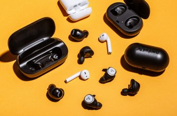 buy wireless earbuds india