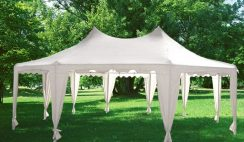 cheap canopy tents for sale