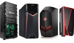 cheap desktop pcs for sale