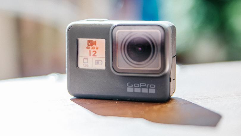 Gopro Buy UK