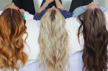 hair extensions buy nz