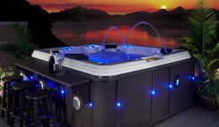 hot tub buy online