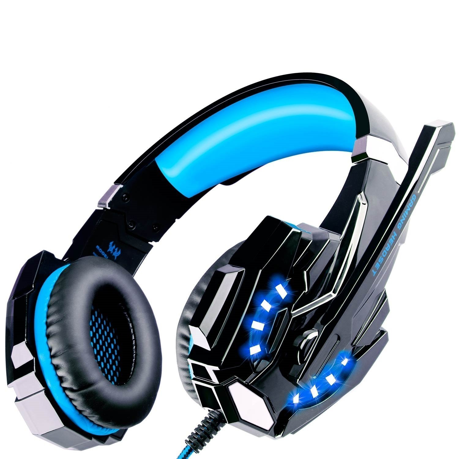 PS4 Headset Best Buy