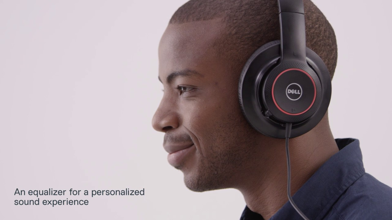 Usb headset best buy
