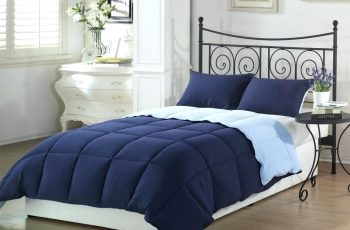 where to buy down comforter covers