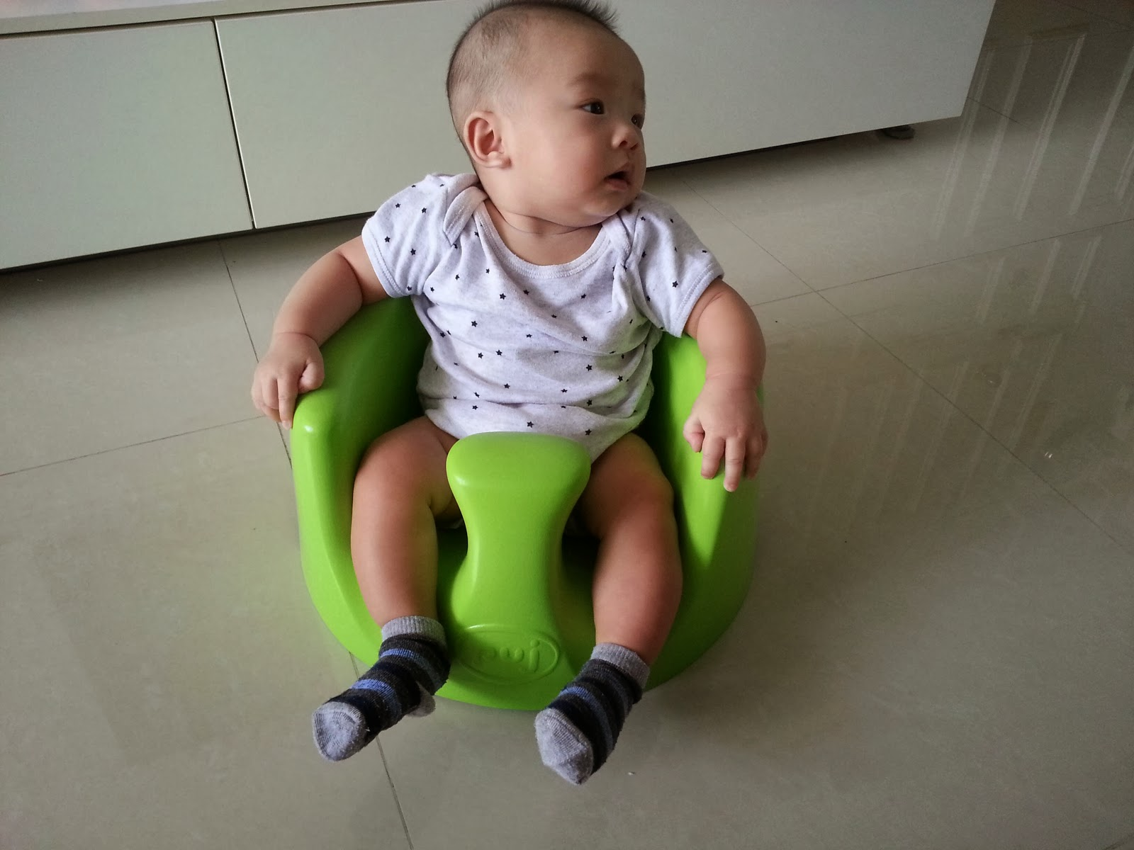 Top 10 Best Chairs For 3 Month Old Babies Comparison