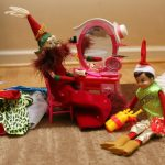 Clothes-for-elf-on-the-Shelf