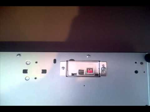 Troubleshooting MS Cash Drawer