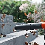 best cordless leaf blower for 2019