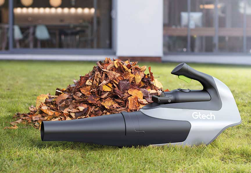 Top 10 Best Cordless Leaf Blower Reviews 2019 Comparison