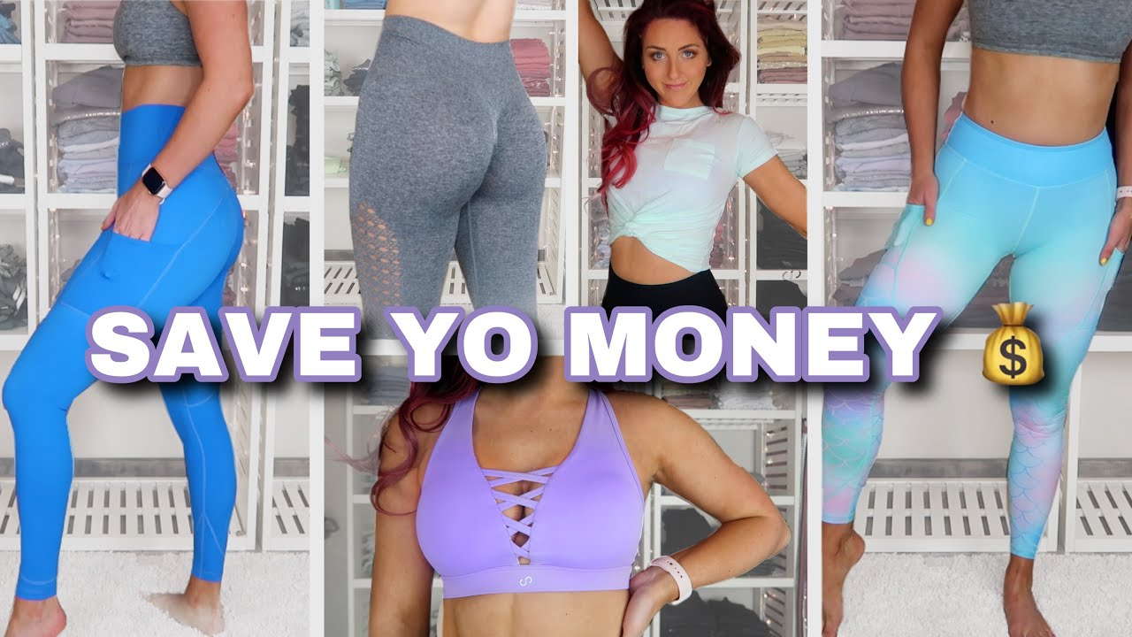 My MOST REQUESTED REVIEW + Shop My Closet Sale // Curves And Combatboots Haul + Wear Test