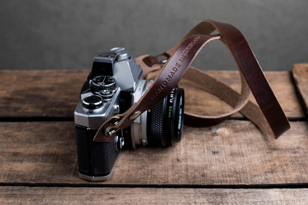 Top 10 Best Camera Wrist Strap Best Buy Comparison