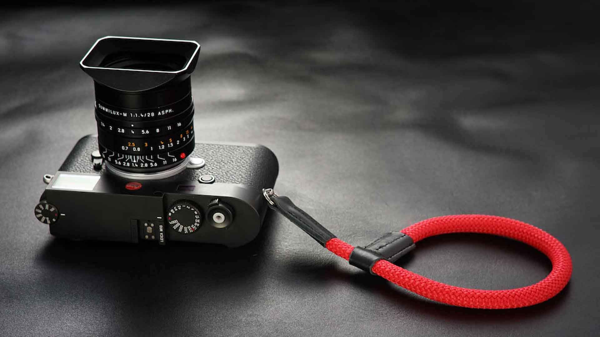 Top 10 Best Camera Wrist Strap Near Me Comparison