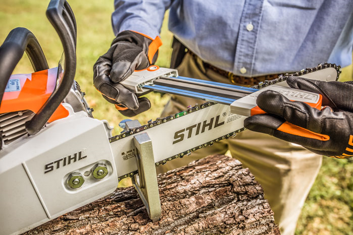 Top 10 Best Chainsaw Blade Sharpener Stihl Comparison