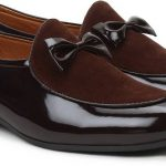 formal shoes for girls