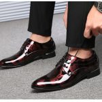 formal shoes for wedding