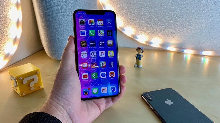 Top 10 Best Iphone XR Max Comparison